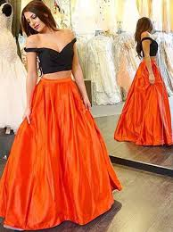 cheap online line long evening gown free shipping online line