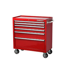 Rolling Tool Cabinet Sale Bottom Tool Chests Tool Chests The Home Depot