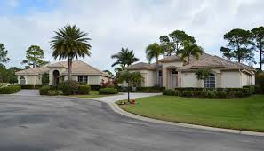 port st lucie real estate homes for sale in south florida