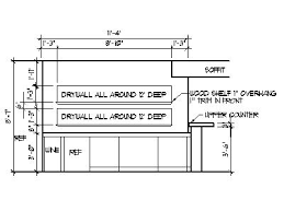 home bar floor plans home bar ideas plans basement bar designs blueprints drawings photos