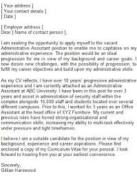 25 unique good cover letter examples ideas on pinterest