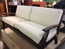 furniture charming outdoor couch cushions match your outdoor