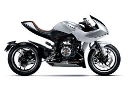 2014 Motorcycle Of The Year Awards Motorcyclist