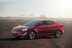hyundai small car top rated 2014 sedans initial quality j d power cars