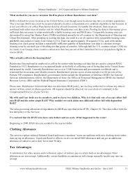 cover letter opening sentence 2012