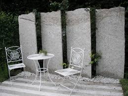 Ideen Aus Holz Fur Den Garten Licious Bildergebnis Fac2bcr Sichtschutz Im Garten Ideen Fur