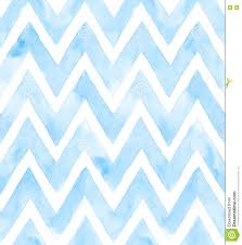chevron pattern in blue seamless chevron pattern in blue and white stock vector