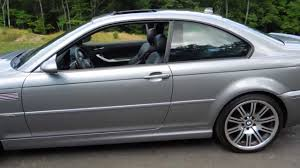 Bmw M3 Specs - 2006 bmw m3 smg sold youtube