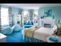 After Eight Bedroom Set Best Design Idea 40 Excellent Age 8 Bedroom Ideas Youtube