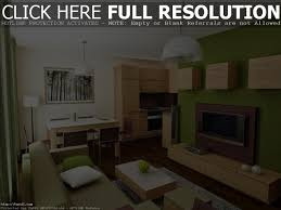 paint colors for homes interior delectable inspiration incredible