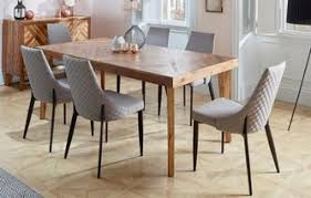 Dining Table And Chairs Dining Table And Chairs Furniture Ege Sushi Dining Table And