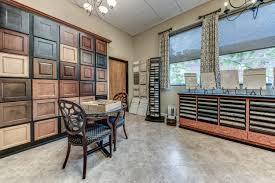 saddlebrook properties design center