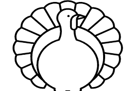 turkey coloring contest coronado 2016 coronado things to do