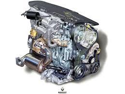 renault motor renault scenic ii 2003 pictures information u0026 specs