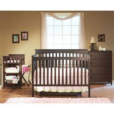 Vintage Nursery Furniture Sets Baby Cribs Adorable Baby Crib Furniture Set Baby Furniture