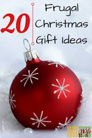 97 best unique gift ideas images on pinterest gifts projects