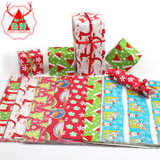 cello wrapping paper buy chong jubilee gift apple christmas wrapping paper flowers