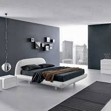 bedroom color trends trend bedroom paint color ideas frightening 2018 stock photos hd