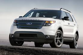 ford range rover 2013 ford explorer xlt news reviews msrp ratings with amazing