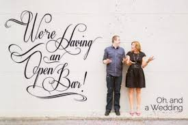 Funny Save The Date 20 Funny Save The Date Cards Some Might Even Make You Laugh