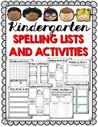 the 25 best spelling homework ideas on pinterest spelling