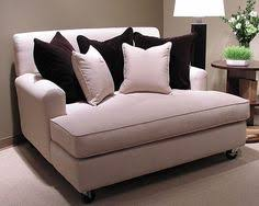 Double Chaise Sectional Envelop Small Double Chaise Sectional Living Rooms Room And