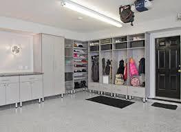 craftsman plastic tall 73 storage floor cabinet craftsman plastic tall 73 storage floor cabinet tools garage