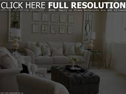 fresh texas living room color schemes red couch 20543 living