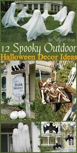 280 Best Halloween Recipes Images On Pinterest Halloween Recipe by 81 Best Halloween Stuffs Images On Pinterest Halloween Stuff