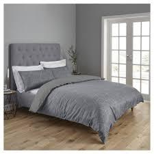 fox u0026 ivy duvet sets luxury bed linen tesco direct tesco