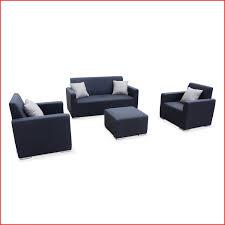 canape d exterieur design canape d exterieur design 152235 salon de jardin en toile canapé d