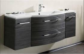 badezimmer waschtisch großer waschtisch mit unterschrank mit weißen badezimmer