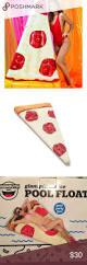 amazon com bigmouth inc emoji drink kooler kitchen u0026 dining the 25 best pizza pool float ideas on pinterest best pool