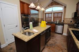 Urban Kitchen Outer Banks Suits Us 8 Bedroom Oceanfront Home Kees Vacations