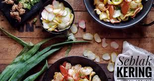cara buat seblak pakai magic com 5 resep seblak bumbu instan enak dan sederhana cookpad
