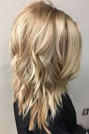 medium length haircuts with lots of layers the 25 best medium length layered hairstyles ideas on pinterest