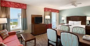 room hampton inn room pictures images home design contemporary