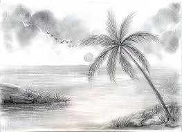 beautiful landscapes drawings westinghouse ld505e