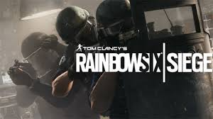 siege pour ps3 rainbow six siege 640x360 to play
