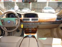2002 bmw 745li interior car picker bmw 745 interior images