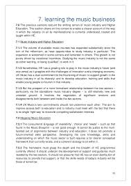 Resume Examples Volunteer Work by Youth Development Resume Samples Ecordura Com
