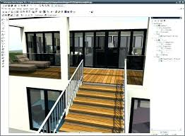 home remodel software free free home remodeling software mind blowing home remodeling software