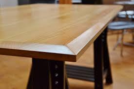 Schreibtisch Kirschbaum Möbel Nach Maß Holzerleben Ullrich Von Schreinerei Bis