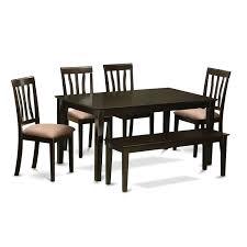 dining set for 6 dining set for 8 dining set for eat in kitchen