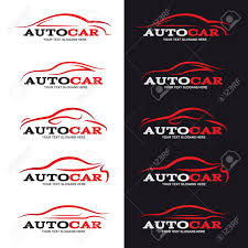 car logo black and white car logo in vector mini cooper logo mini cooper pinterest logos