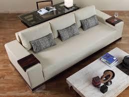 Schreibtisch Aus Holz Funvit Com Bett Tisch Mit Kissen