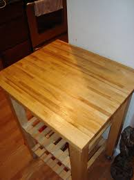 refinish a wooden kitchen shelf 6 steps with pictures