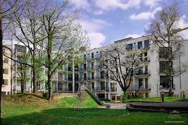 Immobile Wohnung Immobilienmakler In München Wohnung Vermieten Verkaufen