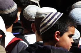 Can Wearing Hats Cause Hair Loss Why Is Wyoming Discriminating Against Jewish Prisoners American