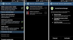 android device manager android device manager guide droid
